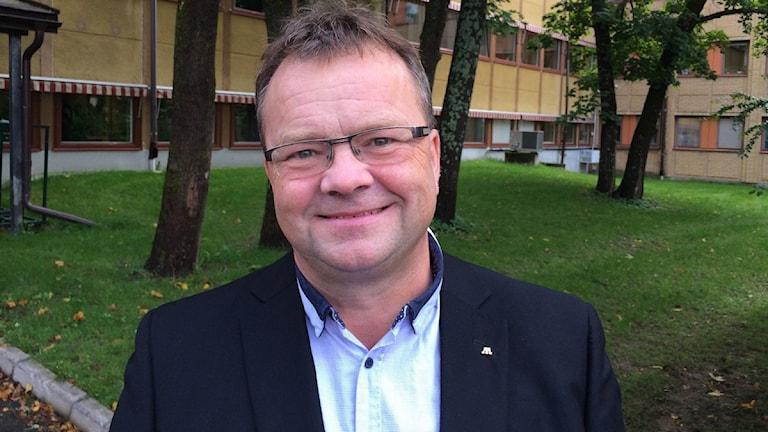 Clas Jakobsson