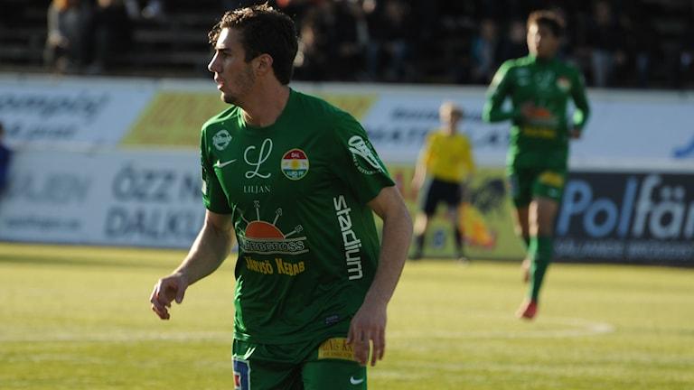 Dalkurd FF, fotboll