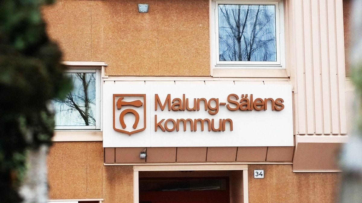 Vallsjselen 71 Dalarnas Ln, Malung - satisfaction-survey.net