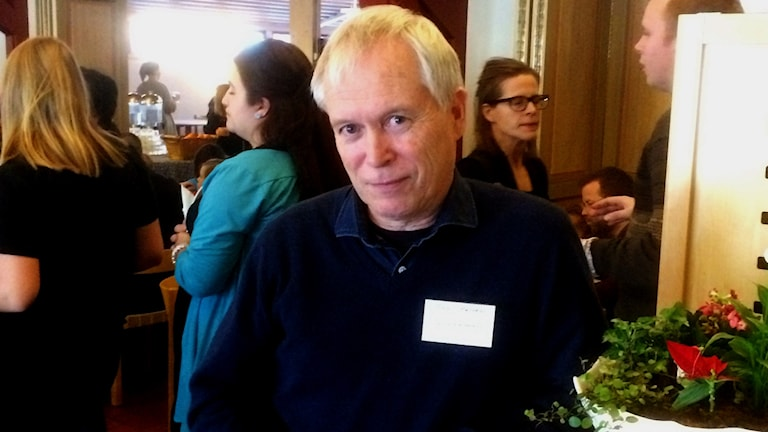 Timo Melakari