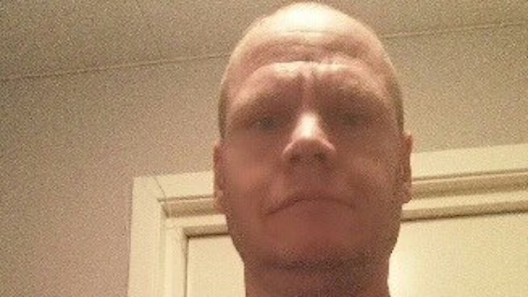 Kjell Samuelsson, Borlänge, lämnar Spelet om Dalarna efter nio raka segrar. Foto: Privat