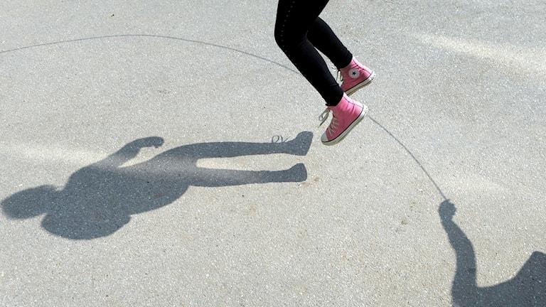 Glädjebesked för föräldrar i Ingels - elever flyttas inte