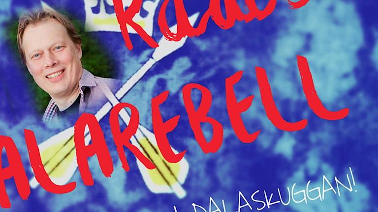 Dalarebell