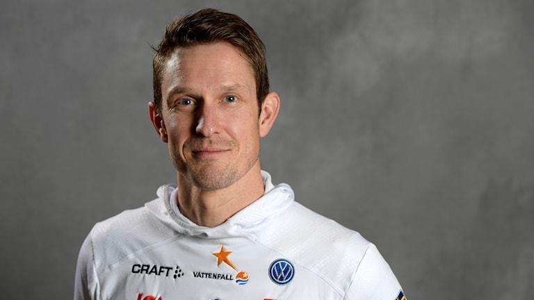 Johan Granath