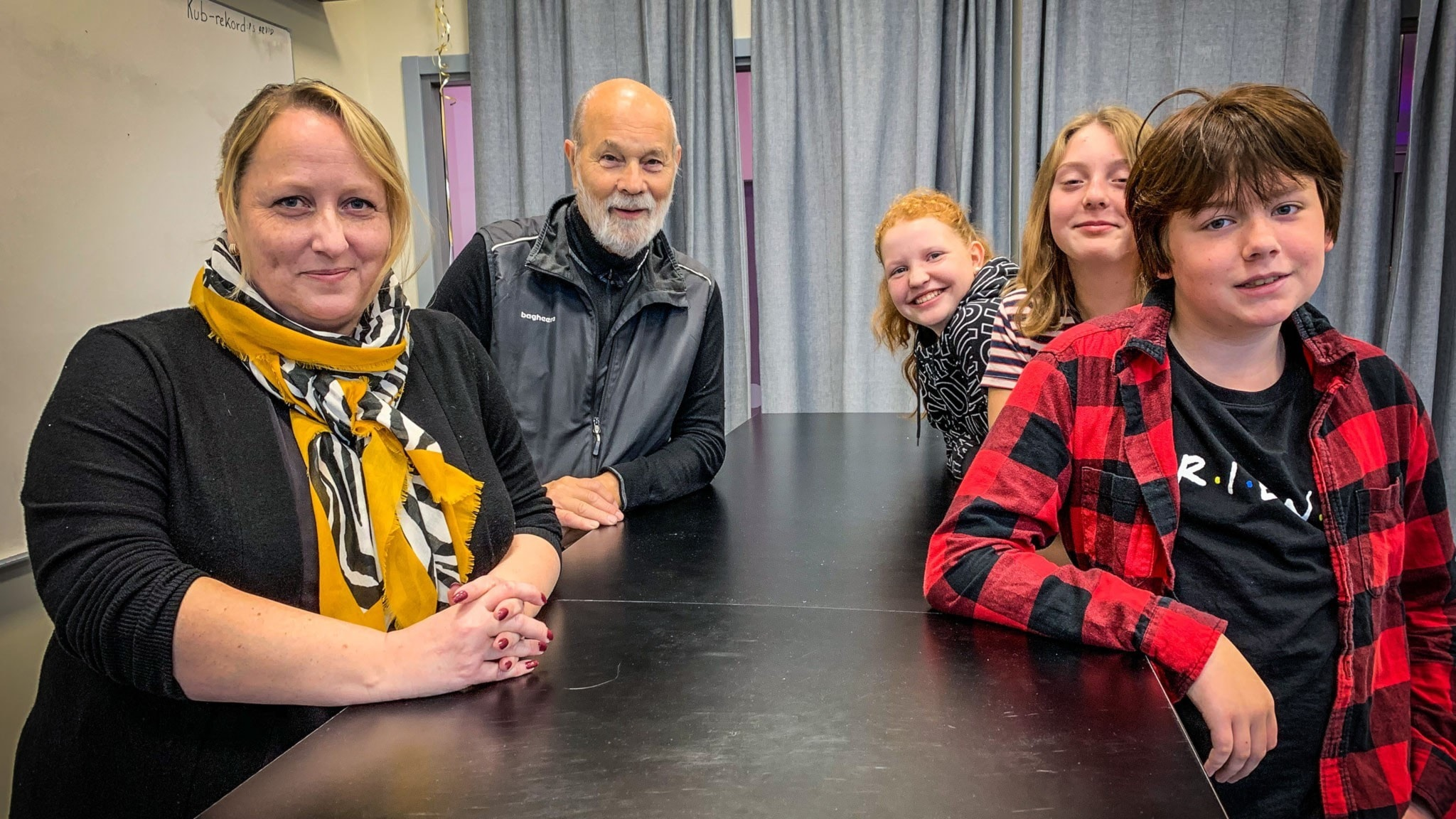 Kontaktannonser In Växjö