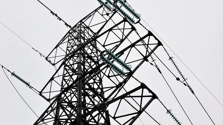 sdlsx8db79b-nh el elledning elektricitet