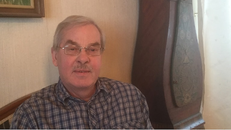 Bengt Bengt Bengtsson, mannen med Dalarnas enformigaste namn.