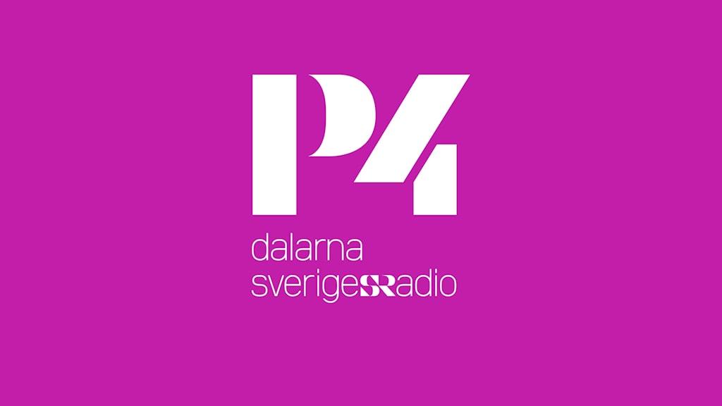 P4 Dalarna - Dalanytt