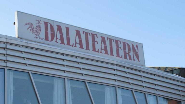 Dalateatern