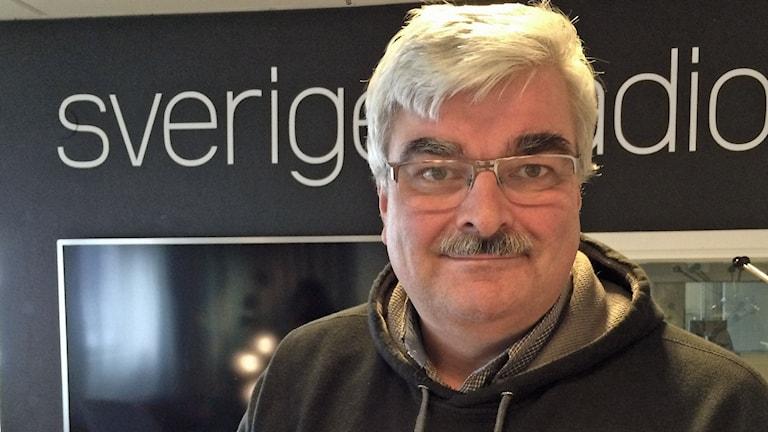 Håkan Juholt (S), tidigare partiledare.