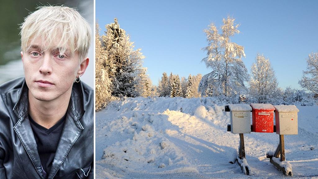 Foto: Jan-Åke Eriksson, Anders Wiklund/TT