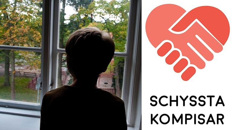 Schyssta kompisar är namnet på den nya mötesplats som öppnar om ett par veckor i Göteborg.