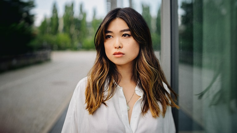 Angela Gui.