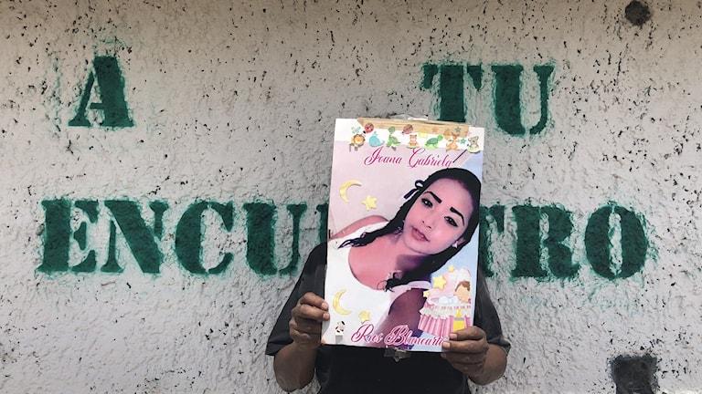 Den mexikanska delstaten Guanajuato är idag landets våldsammaste. 12 personer mördas varje dag, en siffra som är betydligt högre om alla försvunna inkluderas.