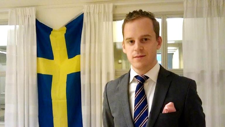 Gustav Kasselstrand