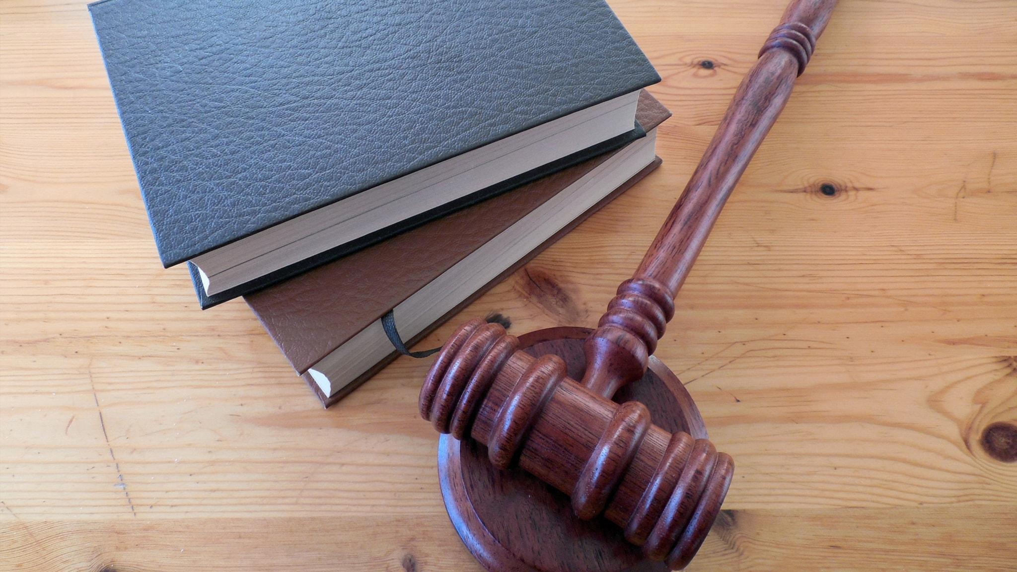 Idrottsledare doms for sexbrott mot 18 barn