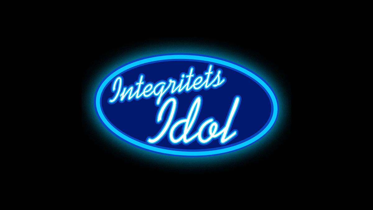Integritets-idol