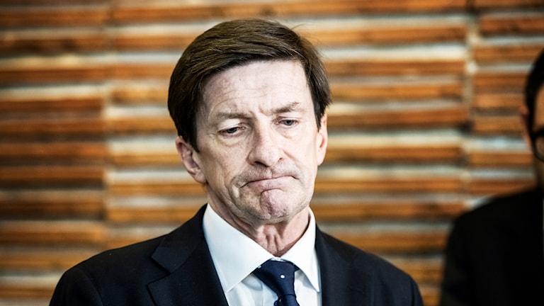 Lars Idermark