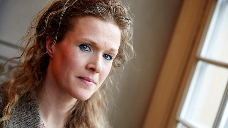 I dag meddelar Arbetsdomstolen sin dom i fallet med barnmorskan Ellinor Grimmark, som vägrat utföra aborter.