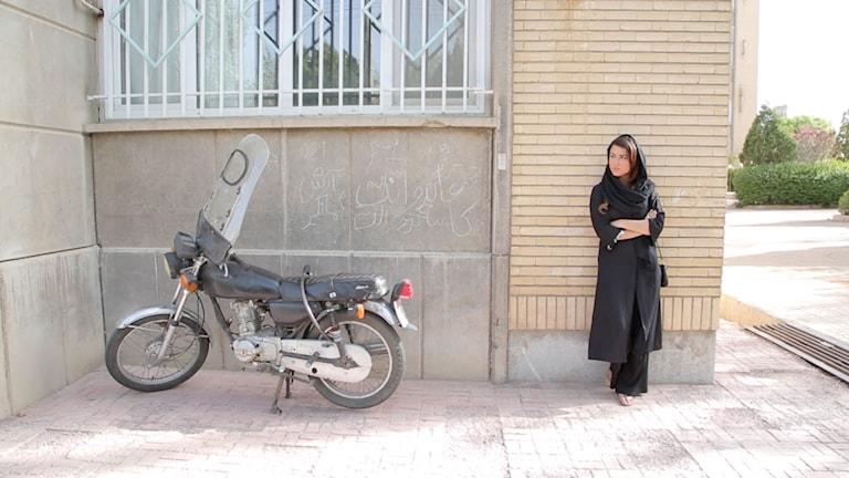Iran dejting