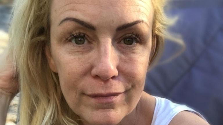 Karin Adelsköld.