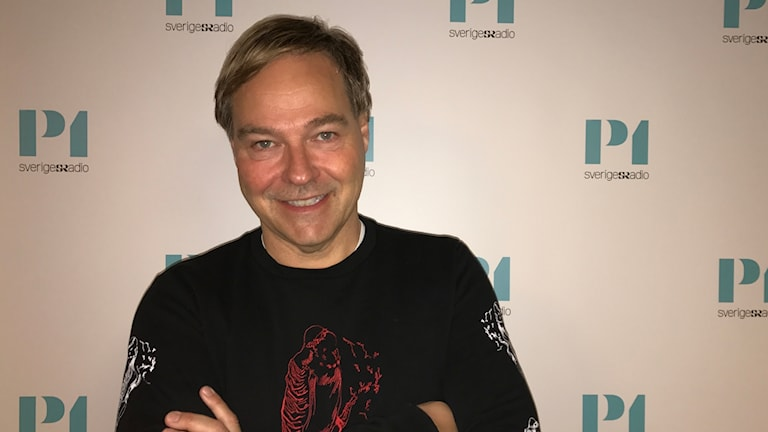 Jan Göransson