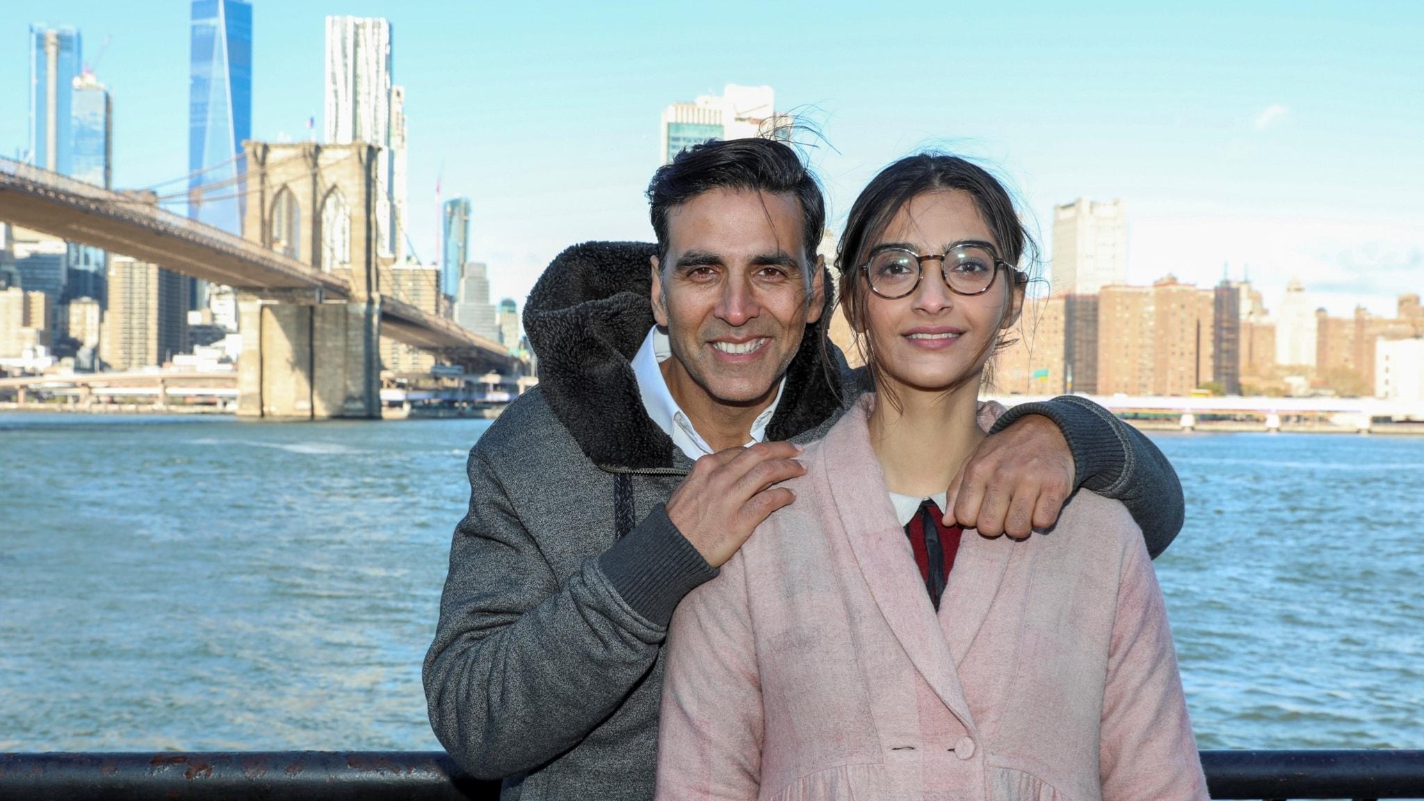omedelbar dating Delhi vetenskapen bakom dejtingsajter