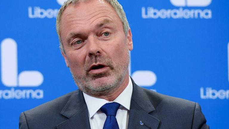 Hur stark röstmagnet är Jan Björklund egentligen?