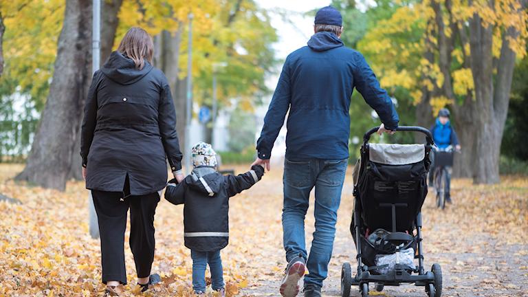 I både Göteborg och Malmö har man nyligen skärpt rutinerna för stödet till hemlösa som inte har några sociala problem.