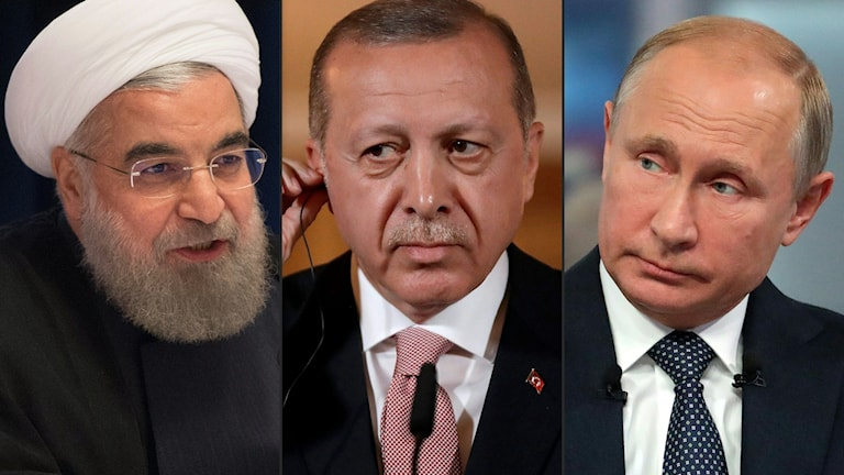 COMBO-FILES-IRAN-TURKEY-RUSSIA-SYRIA-CONFLICT-SUMMIT