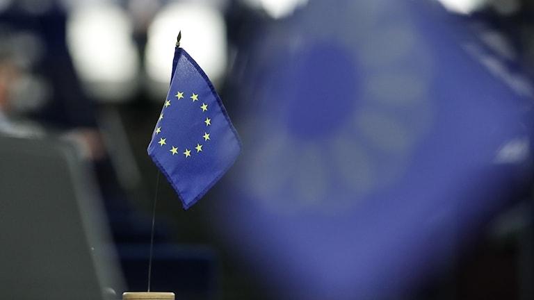 France EU