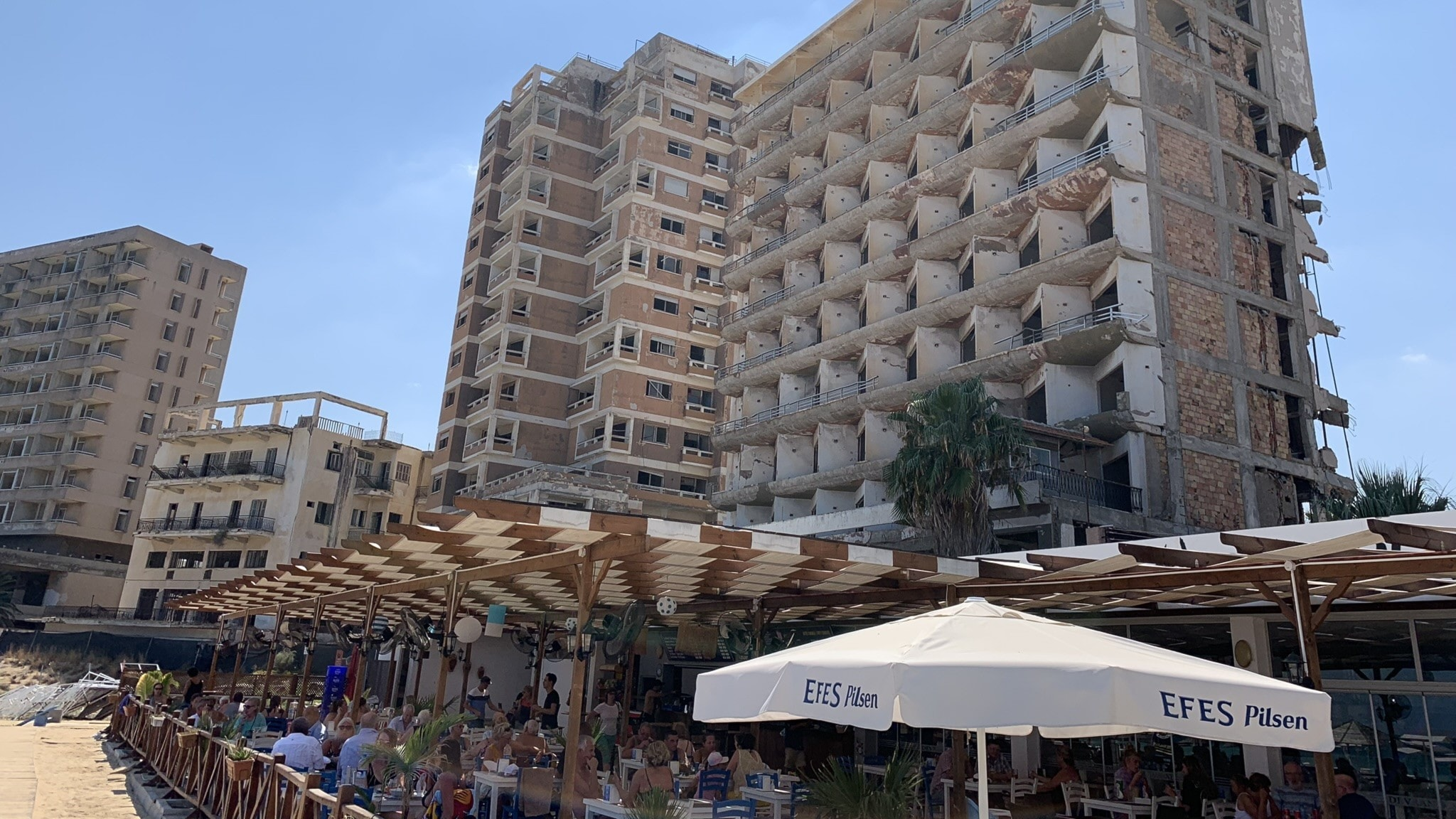 Famagusta-nyheter