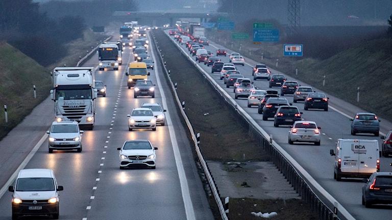 Att leasa sin bil har blivit allt mera vanligt men ARN, •Allmäna reklamationsnämnden får alltfler ärenden rörande leasing.