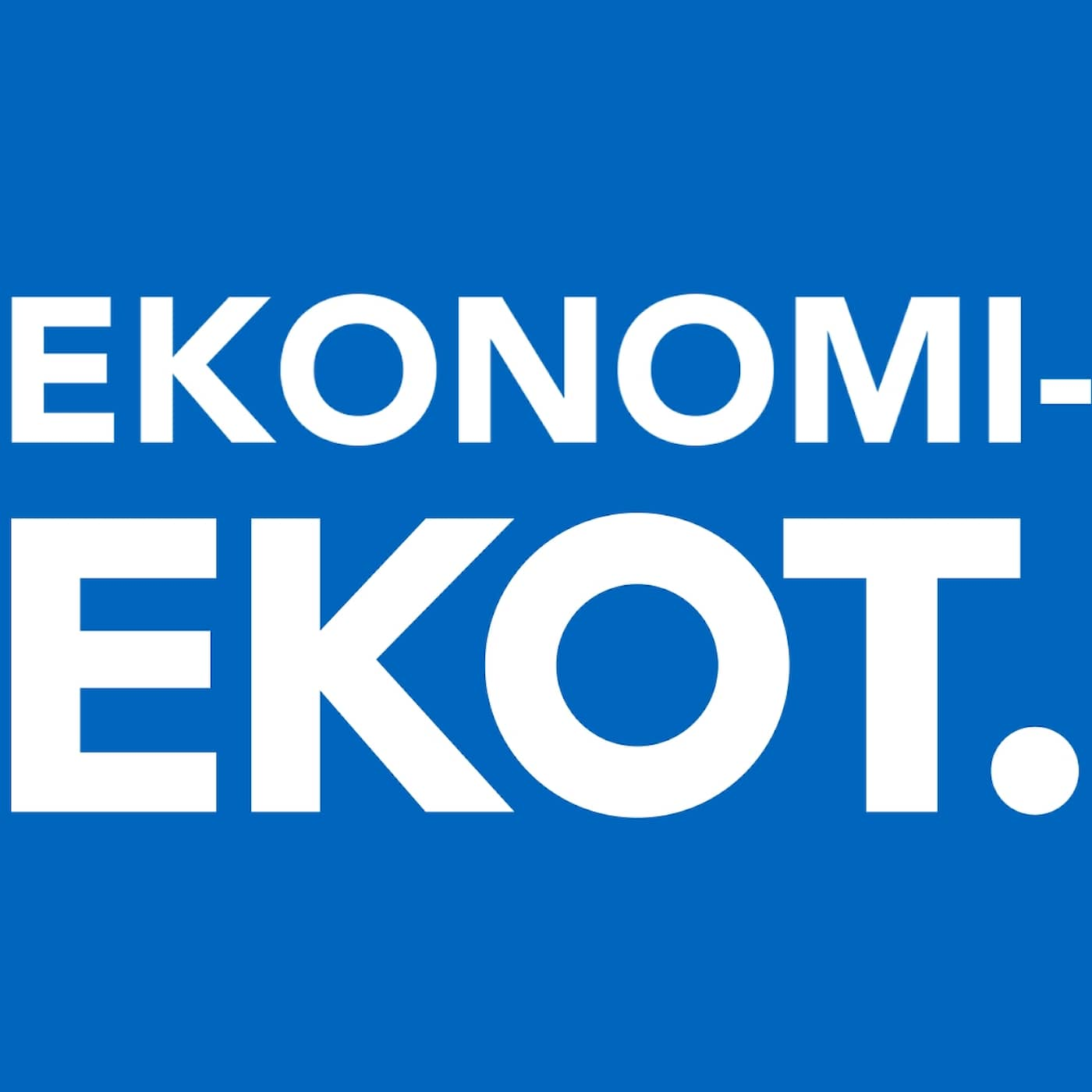 Ekonomiekot Idag Tisdag