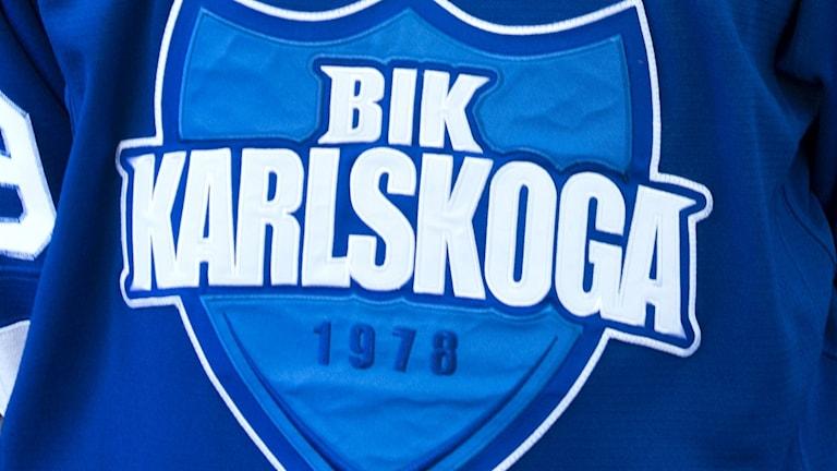 Karlskoga (he)