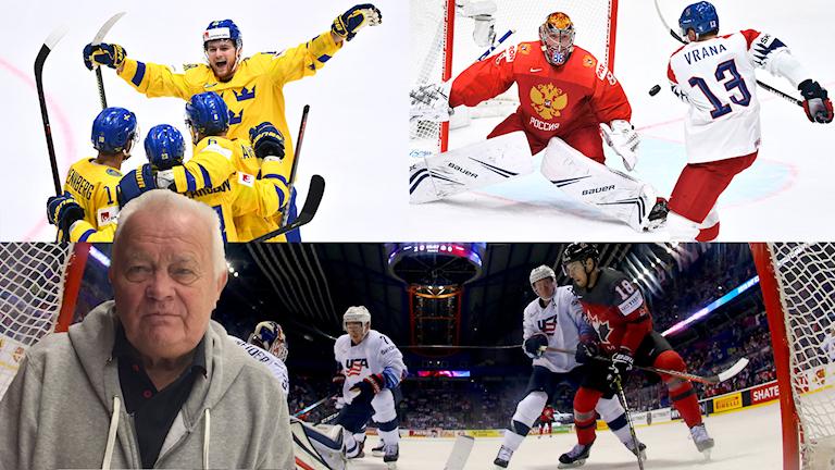 collage-ishockey-VM