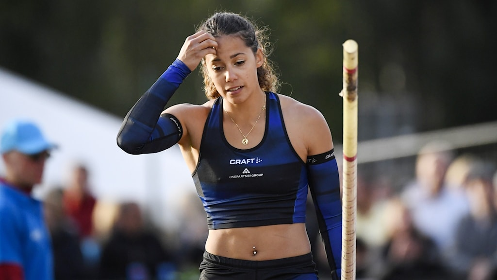 Angelica Bengtsson
