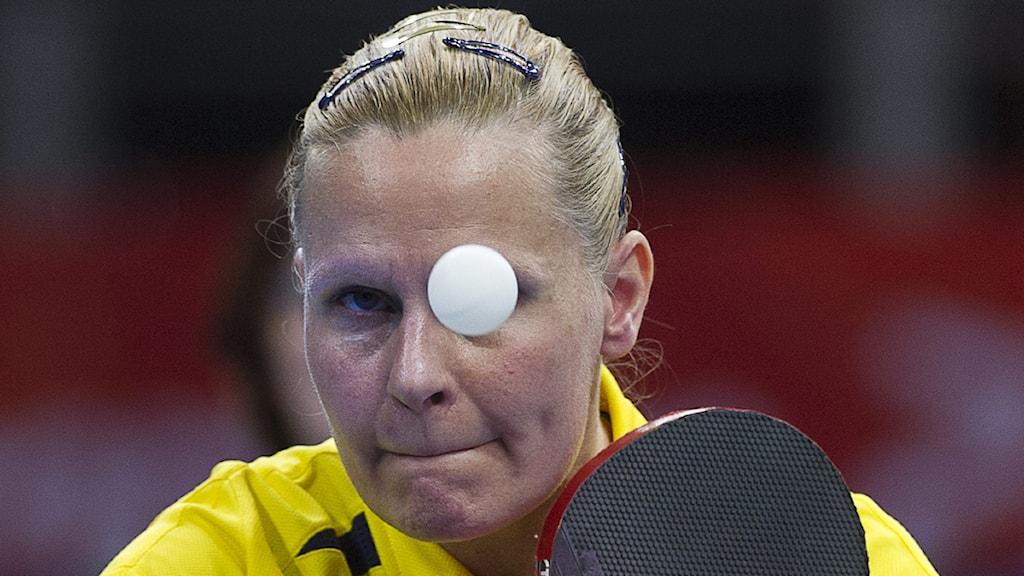 2012 Anna Carin Ahlqvist