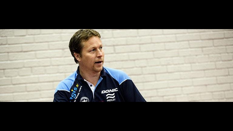2013 Jan Ove Waldner