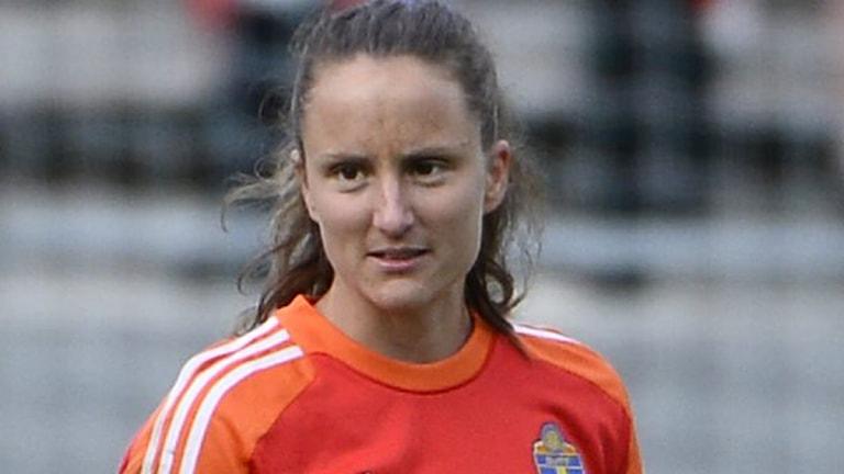 2013 Sofia Lundgren