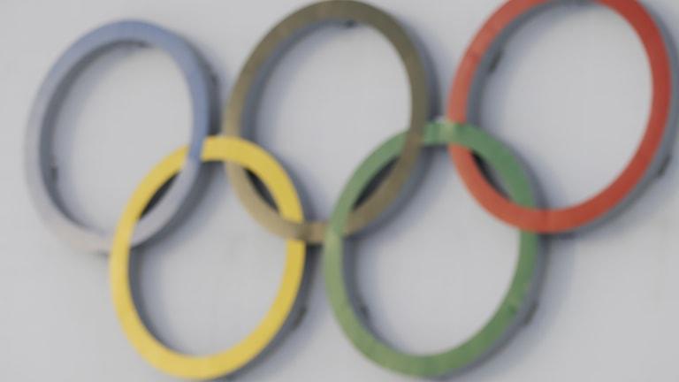 2014 OS-ringar