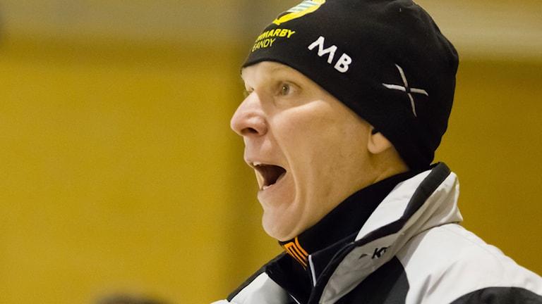 Foto: Martin Henriksson / TT