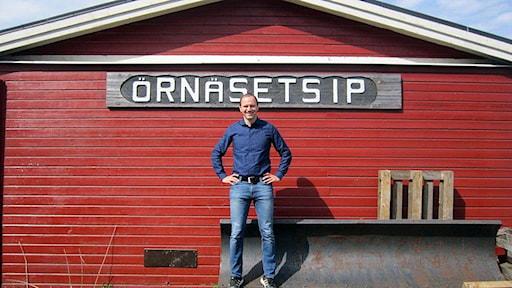 Edeforsgatan 21 Norrbottens ln, Lule - redteksystems.net