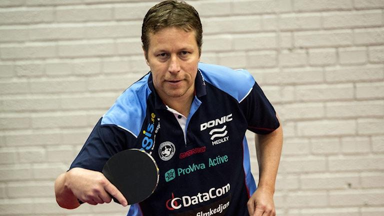 Jan-Ove Waldner 2012