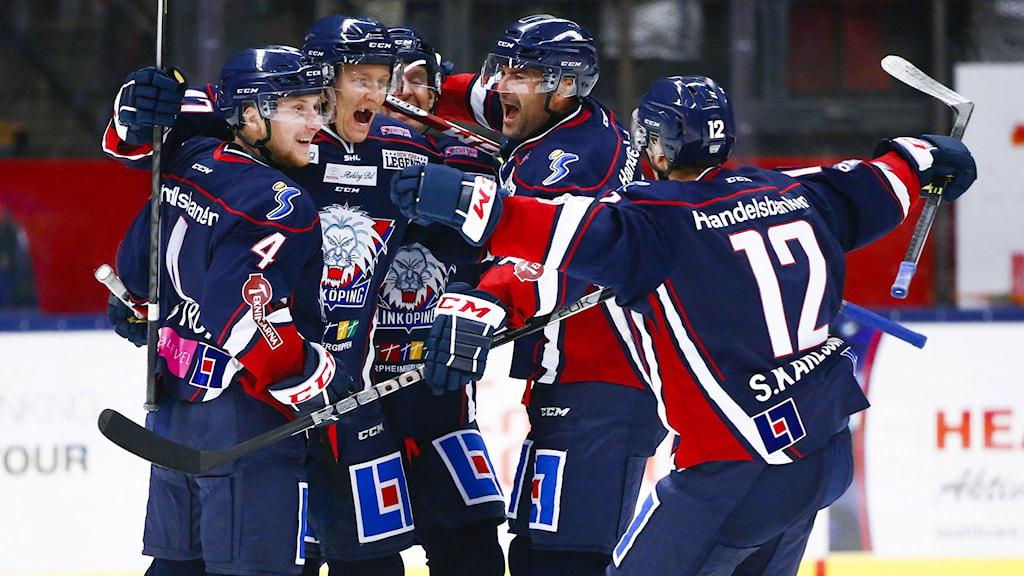Foto: Stefan Jerrevång / TT