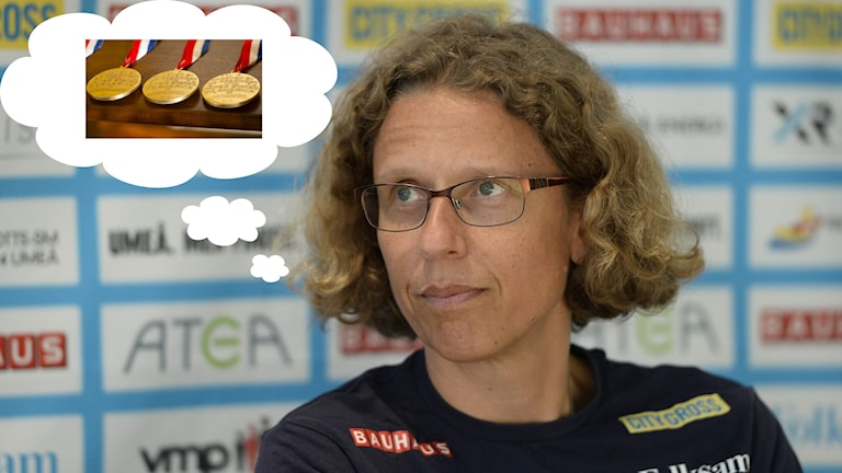 Karin Torneklint