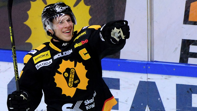 Erik Forssell, arkiv. Foto: Robert Granström/TT