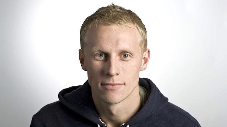 Richard Henriksson