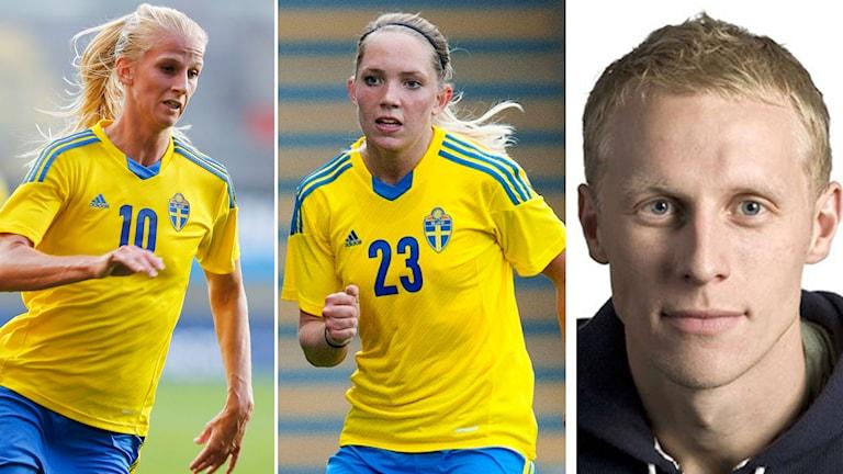 Jakobsson och Rubensson
