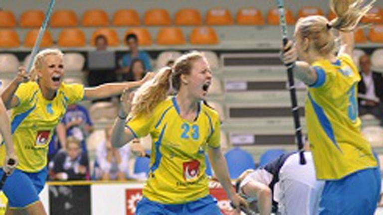 Amanda Delgado Johansson